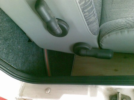 leben im wohnmobil blogarchiv akkord arbeit. Black Bedroom Furniture Sets. Home Design Ideas
