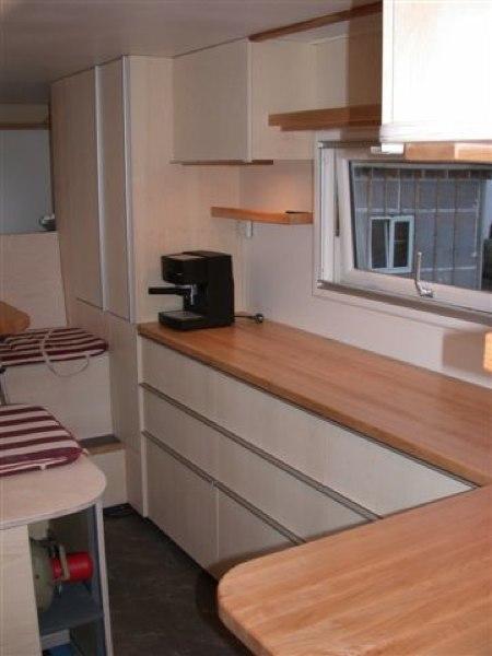 leben im wohnmobil blogarchiv fotos vom kat. Black Bedroom Furniture Sets. Home Design Ideas